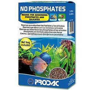 Removedor De Fosfato Prodac No-Phosphates 200ML