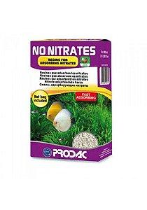 Removedor De Nitrato Prodac No-Nitrates 200ML