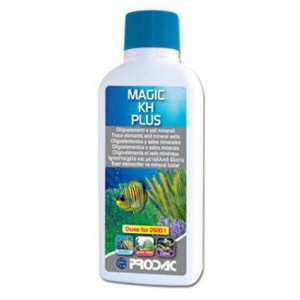 Suplemento Prodac Marinho Magic Kh Plus 250 Ml