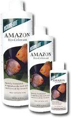 Amazon Bio Colorant Microbe Lif - 946ml