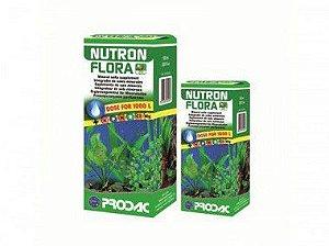 Suplemento Prodac Fertilizante Nutron Flora