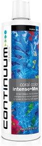 Repositor de Minerais Coral Color Intense Mm 250ml
