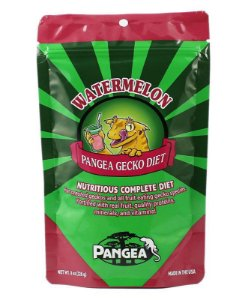 Pangea Mix Completo de Melancia