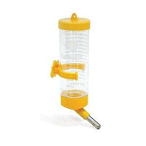 Bebedouro Para Roedores Drinker - 125 ML