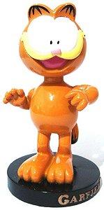 Miniatura Garfield Original