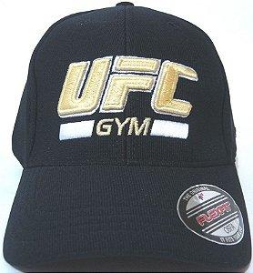 Bonés UFC