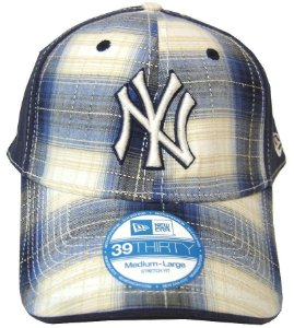 Bonés New Era New York Yankees