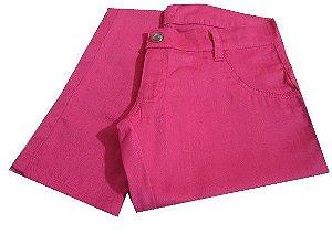Calça Skinny Pink Normalis