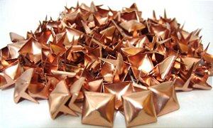 Piramide Grande Latonada para customização 150 peças