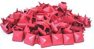 Piramide Pink para customização 250 peças
