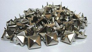 Piramide para customização 250peças