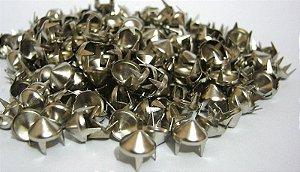 Spike para customização 250 peças