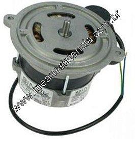 Motor para Queimador  SIMEL   50W