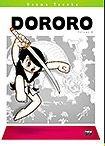 Dororo Vol. 04