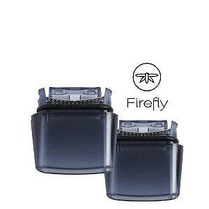Boquilhas - Firefly (Par)