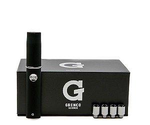 GPro Micro G