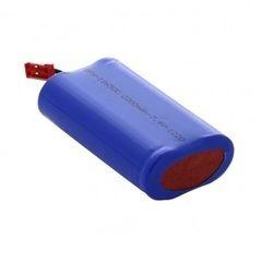 Bateria - Arizer Solo