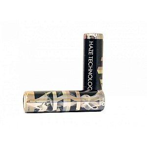 Bateria - Haze (par)