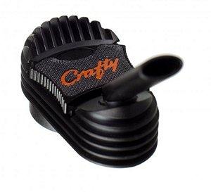 Unidade de Resfriamento - Crafty