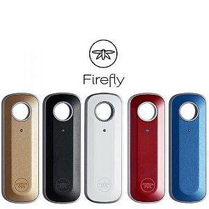 Tampa de Vedação - Firefly 2
