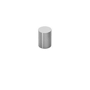 Tampa Bocal Magnética - Linx Gaia
