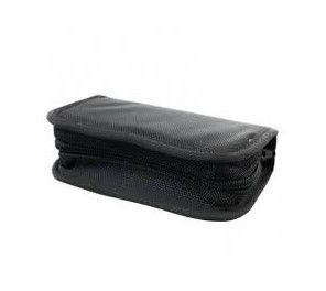 Case Hard Shell - Air / Air II