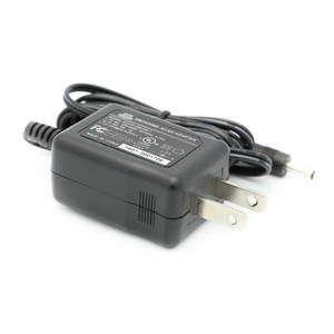 Carregador - Flowemate V5.OS/V5.O Pro