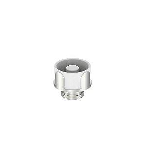 Atomizador de Cerâmica - Dr Dabber Boost
