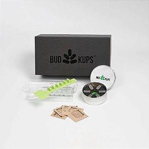 Bud Kit Plus - Pax2/3