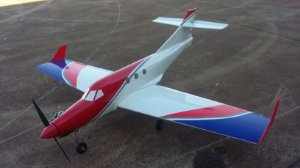 FlyJet 46