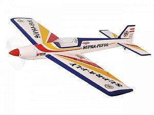 Supra-Fly 60