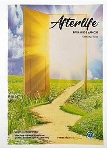 After Life - Para onde Vamos ?