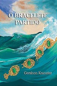 O Bracelete Partido