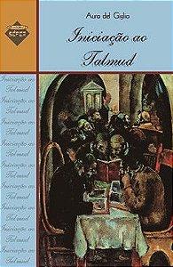 Iniciação ao Talmud