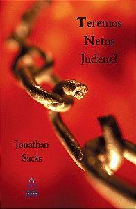 Teremos Netos Judeus?