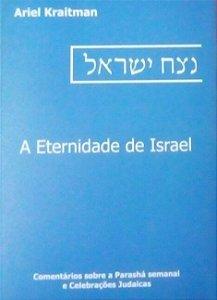 A eternidade de Israel