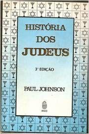 História dos Judeus