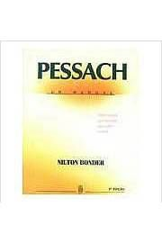 Pessach - um Manual