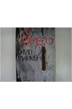 O Começo - David Markish