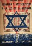 Judaismo y antisemitismo a la luz da la historia