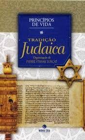 Princípios de Vida - Tradição Judaica