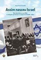 Assim nasceu Israel   *