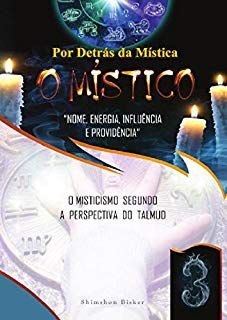 O mistico 3
