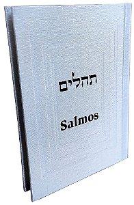 Livro dos Salmos Pequeno