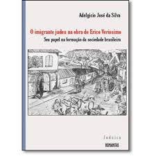 O imigrante judeu na obra de Erico Verissimo