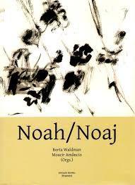 Revista Noah/Noaj Nº 16-17/2007