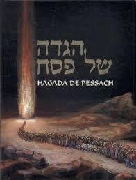 Hagadá de Pessach