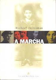 A Marcha - Michael Stivelman