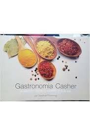 Gastronomia Casher