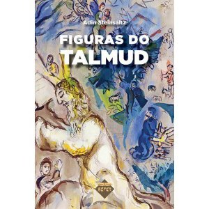Figuras do Talmud